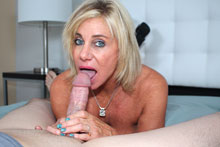 Payton have to jerk off her step son who experimented on viagra
